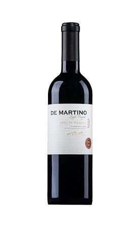De Martino Carménère Single Vineyard Alto de Piedras (750ml)
