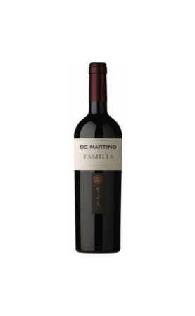 De Martino Familia  (750ml)