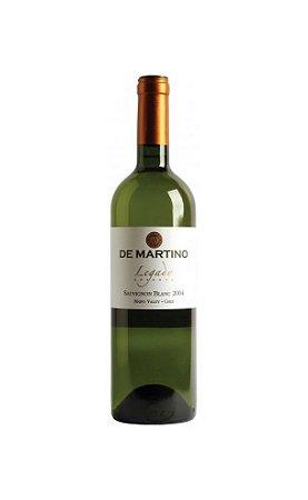 De Martino Sauvignon Blanc Gran Reserva Legado  (750ml)