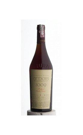 Domaine Rolet Arbois Poulsard Vieilles Vignes (750ml)