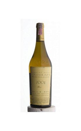 Domaine Rolet Côtes du Jura Savagnin (750ml)