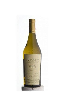 Domaine Rolet L'Étoile Chardonnay Blanc (750ml)