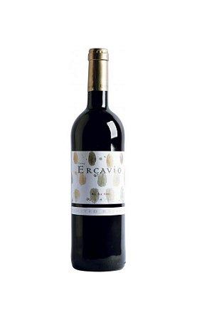 Ercavio Limited Reserve VT de Castilla  (750ml)