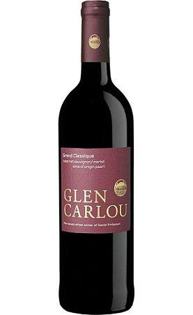 Glen Carlou Grand Classique (750ml)