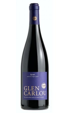 Glen Carlou Syrah (750ml)