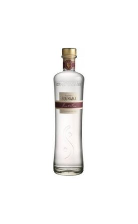 Grappa Segnana Pinot Nero (750ml)