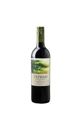 J. Lohr Cypress Cabernet Sauvignon  (750ml)