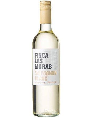Las Moras Sauvignon Blanc  (750ml)