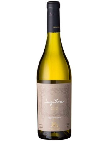 Luigi Bosca Chardonnay (750ml)