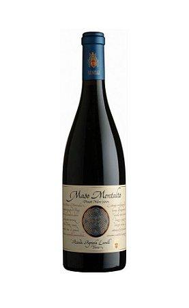 Lunelli Maso Montalto Pinot Nero  (750ml)