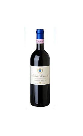 Nocio dei Boscarelli Vino Nobile di Montepulciano  (750ml)