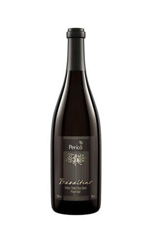 Pericó Basaltino Pinot Noir (750ml)