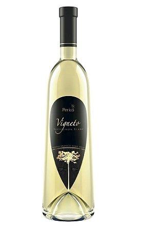 Pericó Vigneto Sauvignon Blanc (750ml)