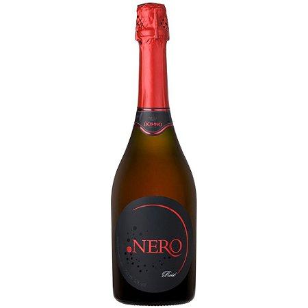 Ponto Nero Espumante Rosé Brut (750ml)