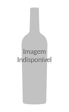 PradoRey Classic Rueda Verdejo/Sauvignon (750ml)