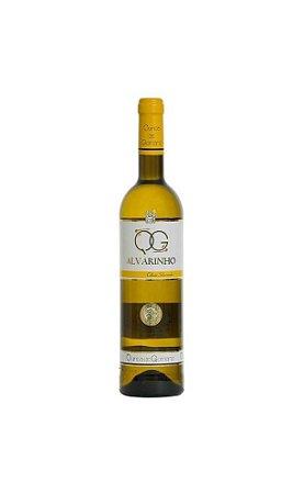 Quinta de Gomariz Vinho Verde Alvarinho Colheita Seleccionada  (750ml)