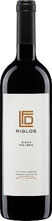Riglos Gran Malbec (750ml)