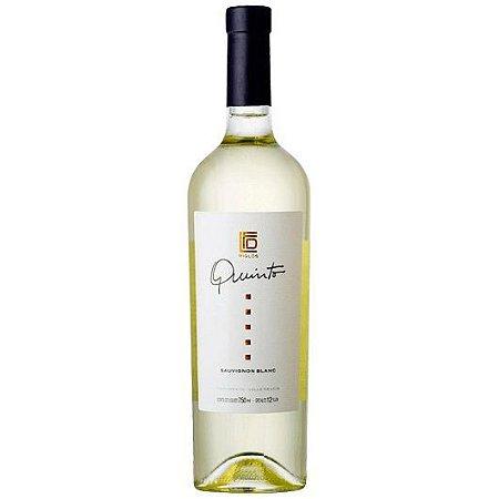 Riglos Quinto Sauvignon Blanc  (750ml)
