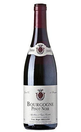 Roger Belland Bourgogne Pinot Noir (750ml)
