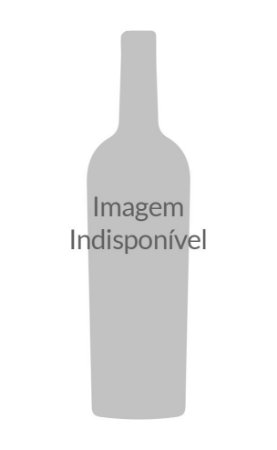 Simcic Sivi Pinot  (750ml)