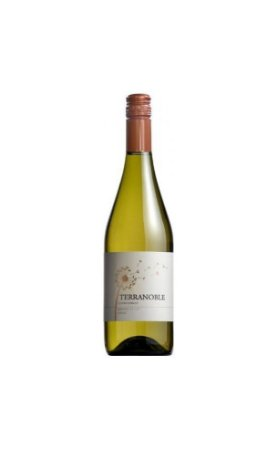 Terranoble Chardonnay (375ml)
