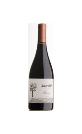 Terranoble Reserva Terroir Syrah  (750ml)