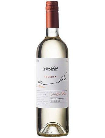 Terranoble Sauvignon Blanc  (750ml)