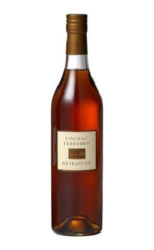 Tesseron Lot Nº 76 X.O. Tradition (750ml)