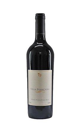 Villa Francioni Tinto 2006 (750ml)