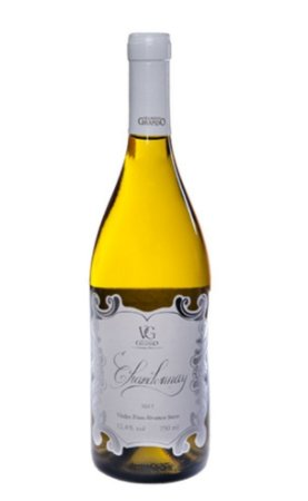 Villaggio Grando Chardonnay (750ml)