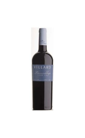 Villard L'Assemblage Grand Vin  (1.500ml)