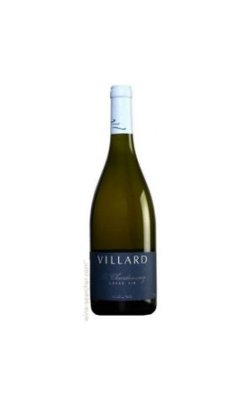 Villard Le Chardonnay Grand Vin  (750ml)