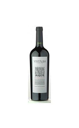 "Vistalba Corte ""B"" (750ml)"