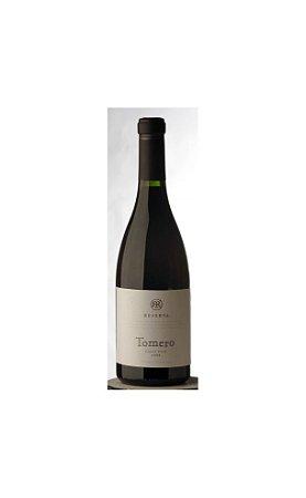 Vistalba Tomero Reserva Pinot Noir (750ml)