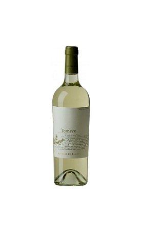 Vistalba Tomero Sauvignon Blanc (750ml)