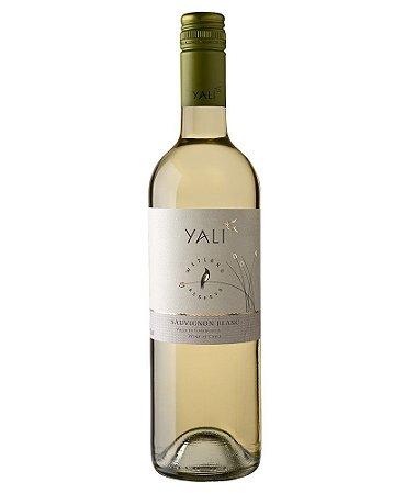 Yali Reserva Sauvignon Blanc (750ml)