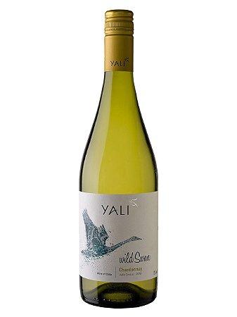 Yali Varietal Chardonnay (750ml)