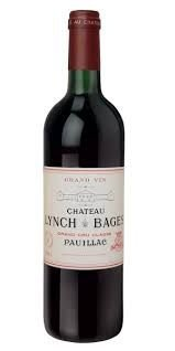 Château Lynch Bages  (750ml)