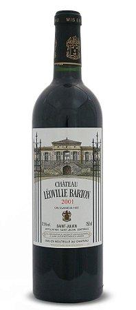 Château Léoville-Barton (750ml)