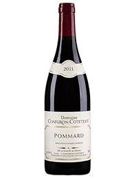 Domaine Confuron-Cotetidot Pommard (750ml)
