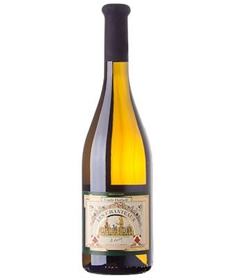 Couly-Dutheil Chinon Blanc Les Chanteaux  (750ml)