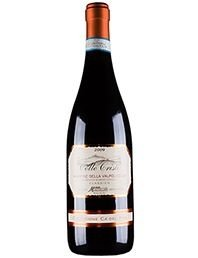Michele Castellani   Amarone Colle Cristi (750ml)