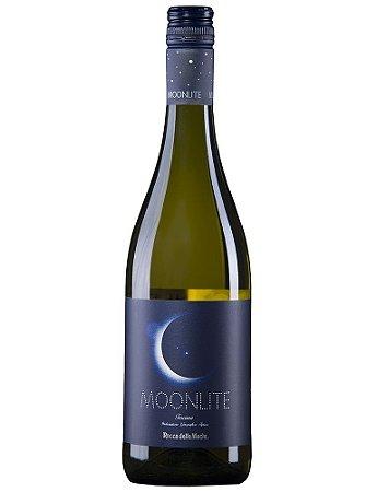 Rocca Delle Macie Moonlite Branco 2013  (750ml)