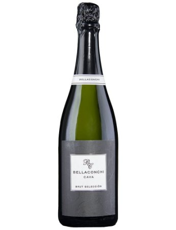 Bellaconchi Brut Seleccion  (750ml)