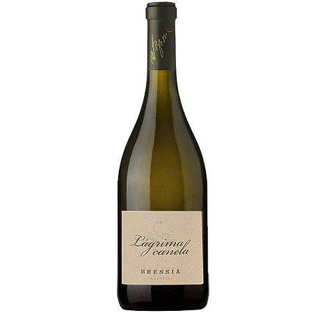 Bodega Bressia Chardonnay Lagrima Canela (750ml)
