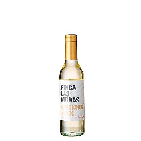 Las Moras Sauvignon Blanc (375ml)