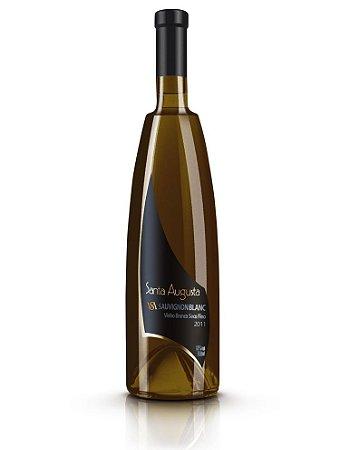 Santa Augusta Vinho Branco Seco Sauvignon Blanc    (750ml)