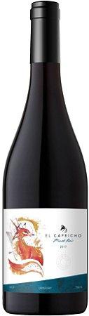 El Capricho Pinot Noir (750ml)