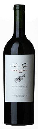 Bodega Corvus Ala Negra Gran Corte Blend (750ml)