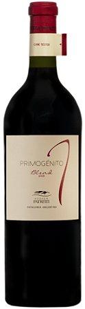 Bodega Patritti Primogenito Blend (750ml)